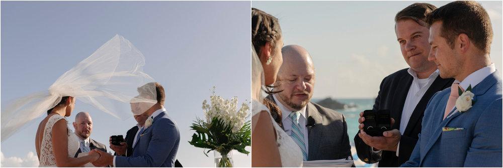 ©FianderFoto_Bermuda Wedding Photographer_Fairmont Southampton_Wedding_Anna_Thomas_057.jpg