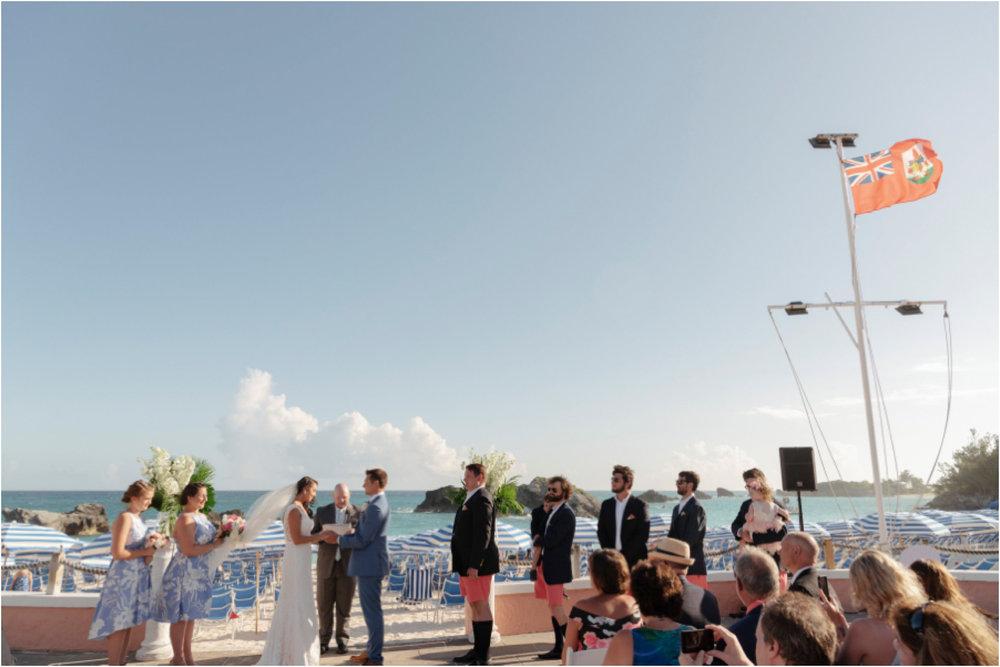©FianderFoto_Bermuda Wedding Photographer_Fairmont Southampton_Wedding_Anna_Thomas_055.jpg
