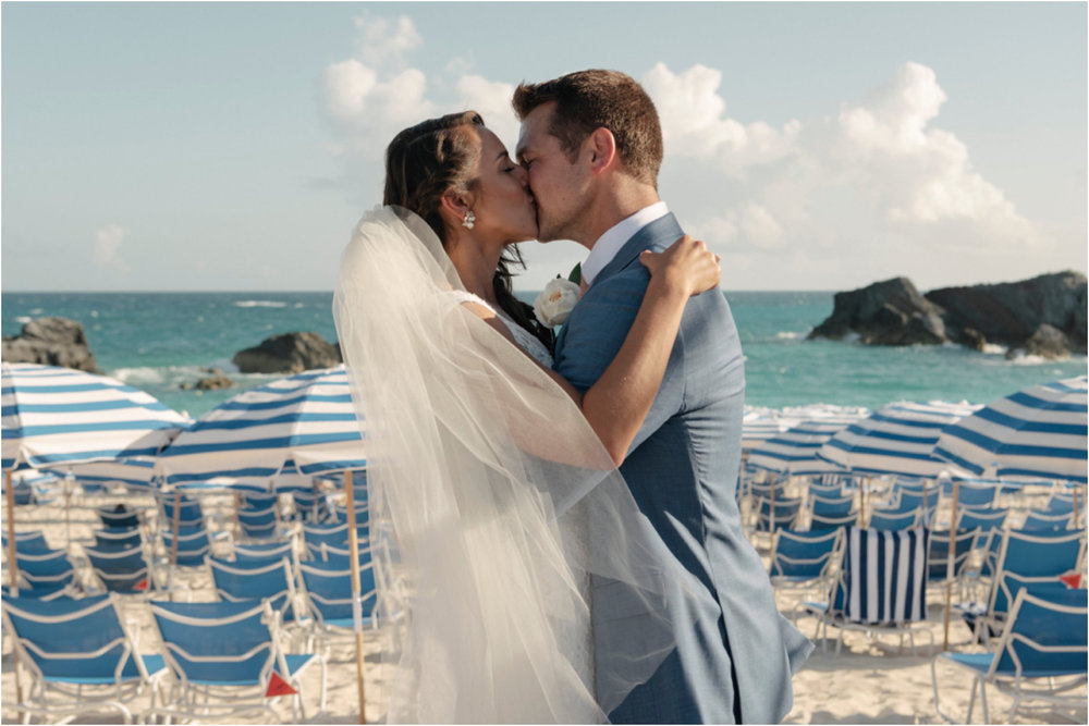©FianderFoto_Bermuda Wedding Photographer_Fairmont Southampton_Wedding_Anna_Thomas_063.jpg