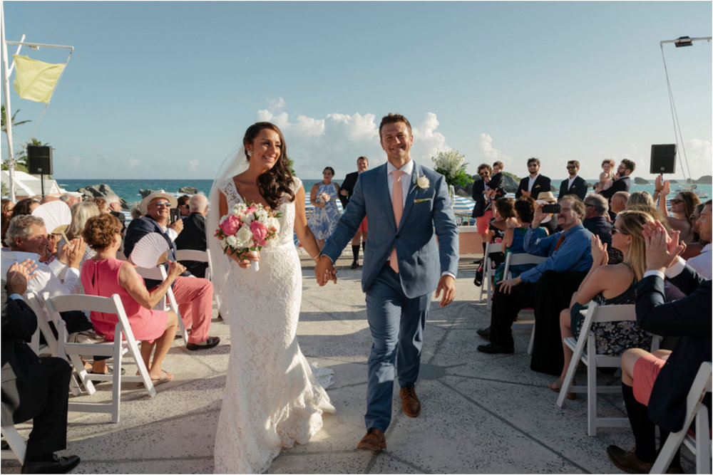 ©FianderFoto_Bermuda Wedding Photographer_Fairmont Southampton_Wedding_Anna_Thomas_065.jpg
