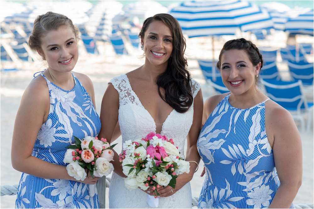 ©FianderFoto_Bermuda Wedding Photographer_Fairmont Southampton_Wedding_Anna_Thomas_069.jpg
