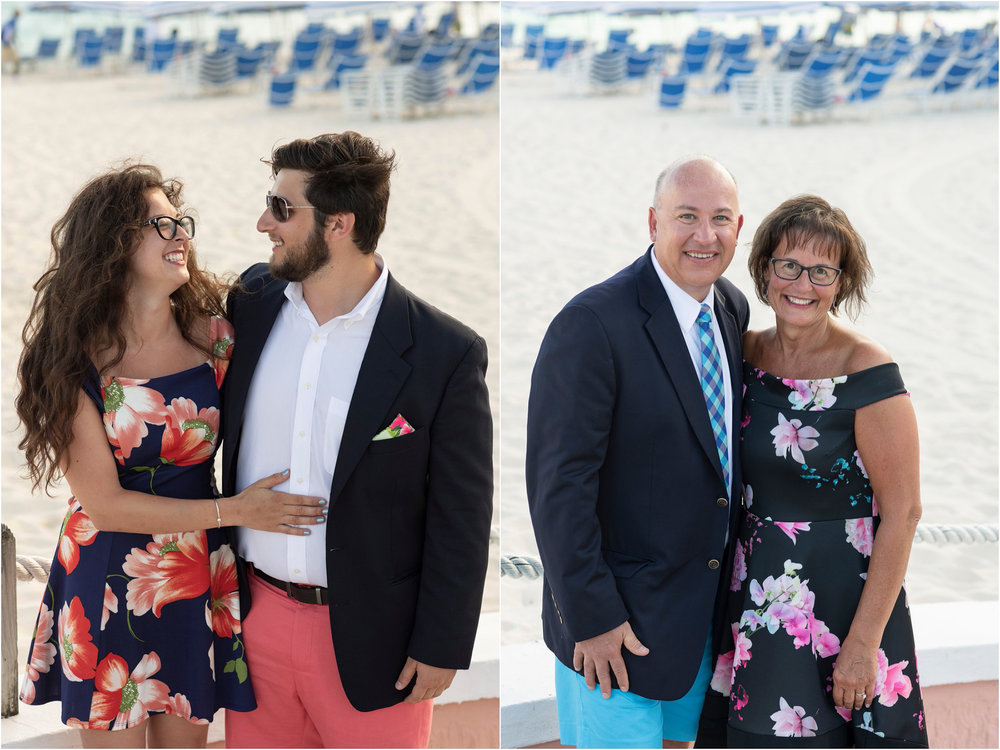 ©FianderFoto_Bermuda Wedding Photographer_Fairmont Southampton_Wedding_Anna_Thomas_068.jpg