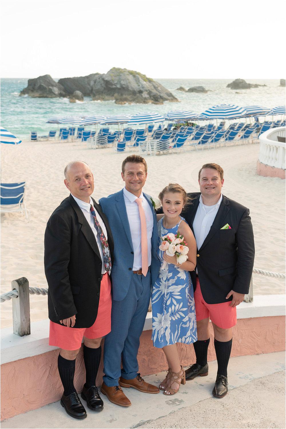 ©FianderFoto_Bermuda Wedding Photographer_Fairmont Southampton_Wedding_Anna_Thomas_071.jpg