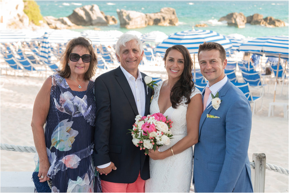 ©FianderFoto_Bermuda Wedding Photographer_Fairmont Southampton_Wedding_Anna_Thomas_070.jpg