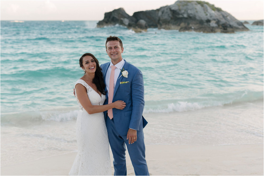 ©FianderFoto_Bermuda Wedding Photographer_Fairmont Southampton_Wedding_Anna_Thomas_095.jpg