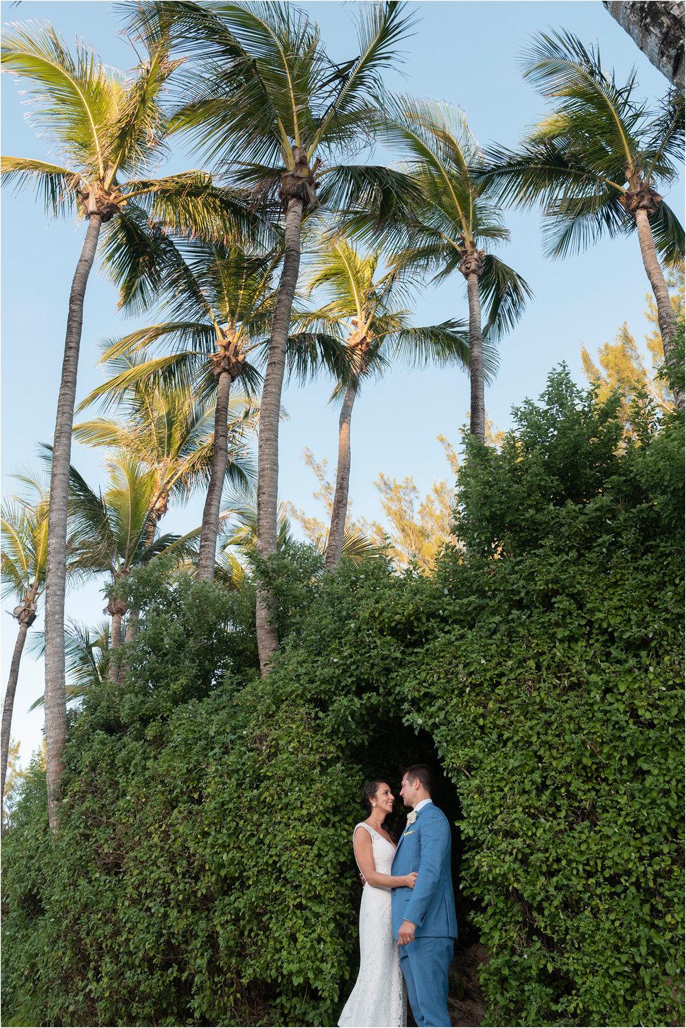 ©FianderFoto_Bermuda Wedding Photographer_Fairmont Southampton_Wedding_Anna_Thomas_097.jpg