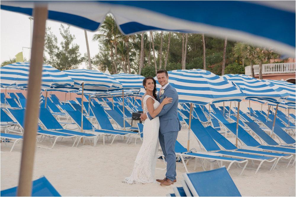©FianderFoto_Bermuda Wedding Photographer_Fairmont Southampton_Wedding_Anna_Thomas_096.jpg