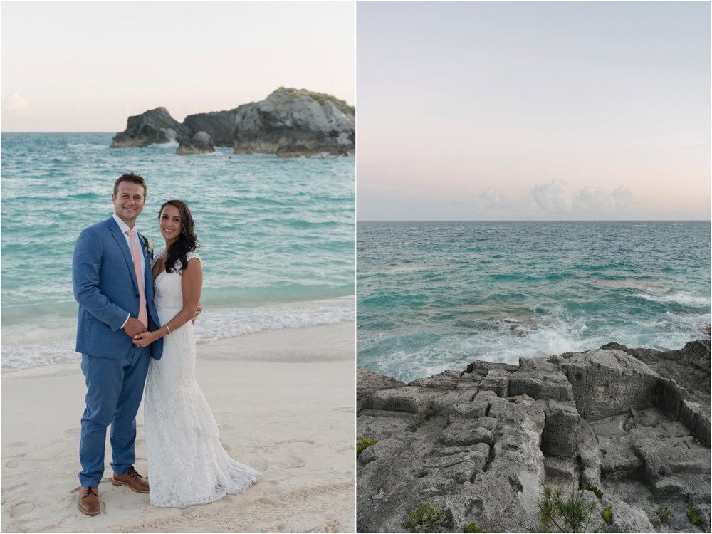©FianderFoto_Bermuda Wedding Photographer_Fairmont Southampton_Wedding_Anna_Thomas_098.jpg