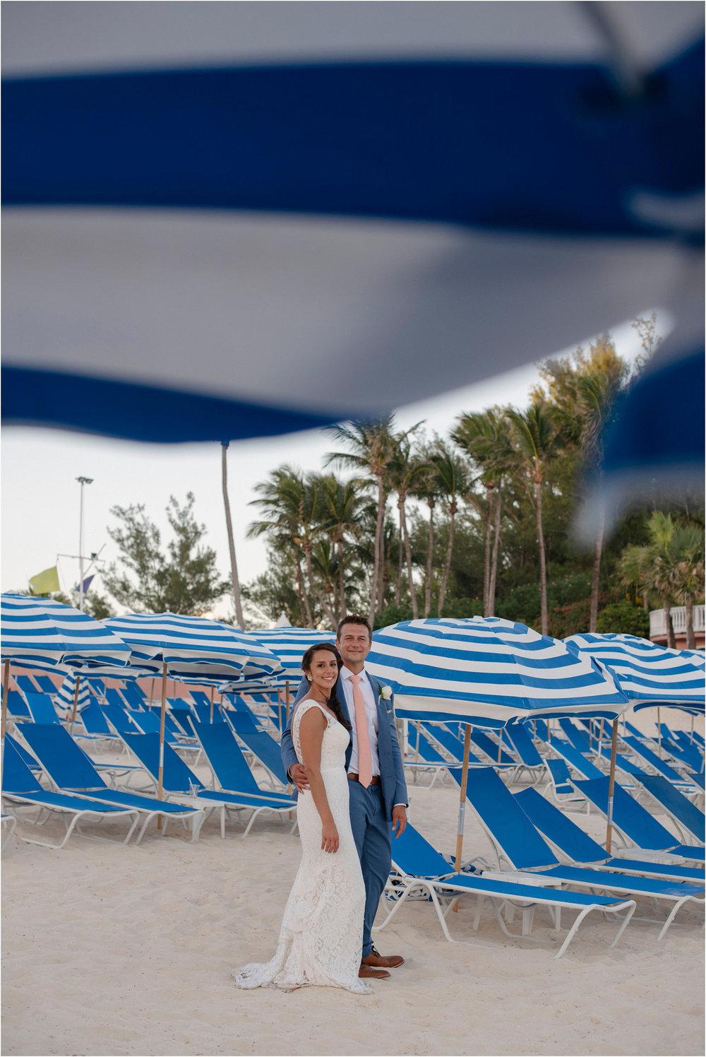 ©FianderFoto_Bermuda Wedding Photographer_Fairmont Southampton_Wedding_Anna_Thomas_100.jpg