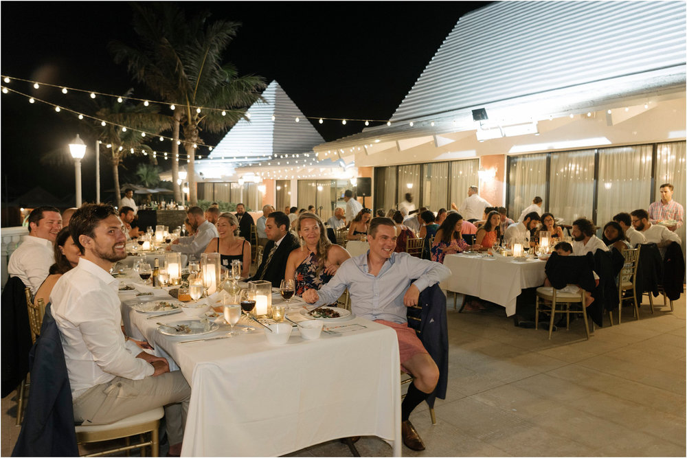 ©FianderFoto_Bermuda Wedding Photographer_Fairmont Southampton_Wedding_Anna_Thomas_104.jpg