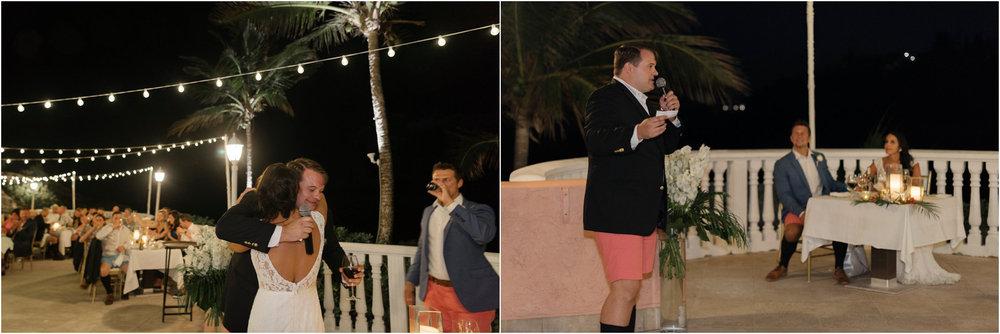 ©FianderFoto_Bermuda Wedding Photographer_Fairmont Southampton_Wedding_Anna_Thomas_105.jpg