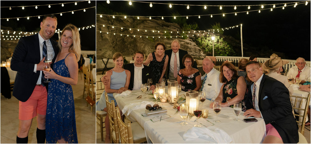 ©FianderFoto_Bermuda Wedding Photographer_Fairmont Southampton_Wedding_Anna_Thomas_109.jpg