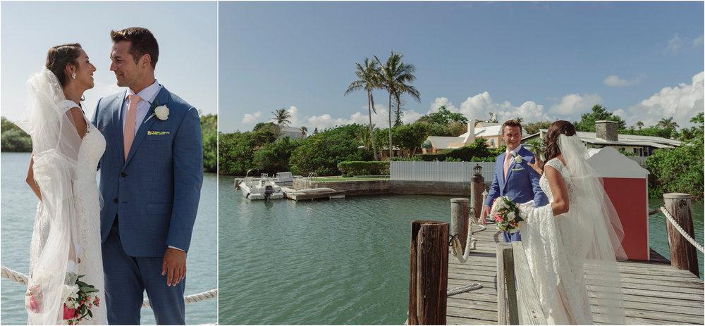 ©FianderFoto_Bermuda Wedding Photographer_Fairmont Southampton_Wedding_Anna_Thomas_115.jpg