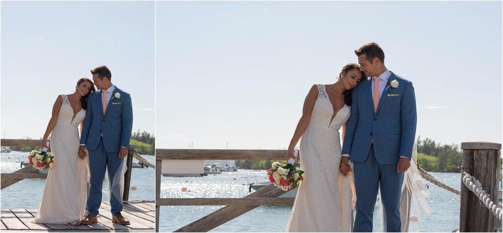 ©FianderFoto_Bermuda Wedding Photographer_Fairmont Southampton_Wedding_Anna_Thomas_116.jpg