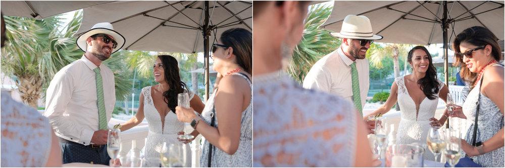 ©FianderFoto_Bermuda Wedding Photographer_Fairmont Southampton_Wedding_Anna_Thomas_072.jpg