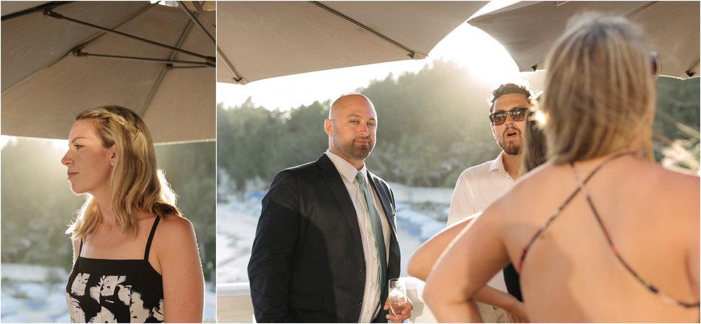 ©FianderFoto_Bermuda Wedding Photographer_Fairmont Southampton_Wedding_Anna_Thomas_073.jpg