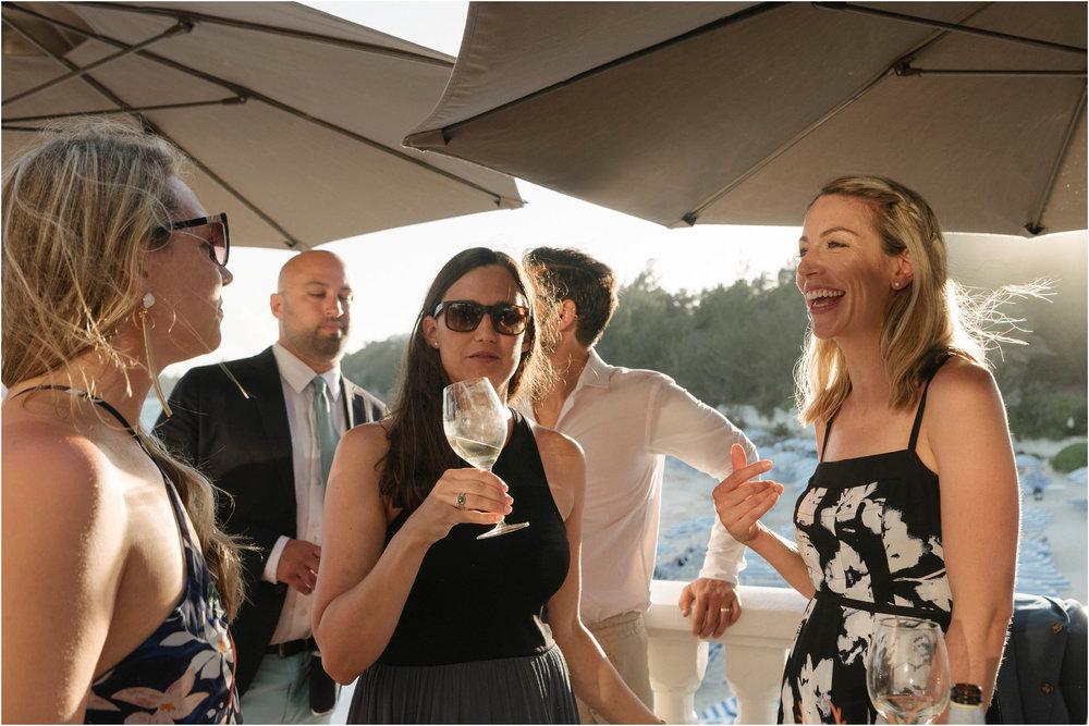 ©FianderFoto_Bermuda Wedding Photographer_Fairmont Southampton_Wedding_Anna_Thomas_074.jpg
