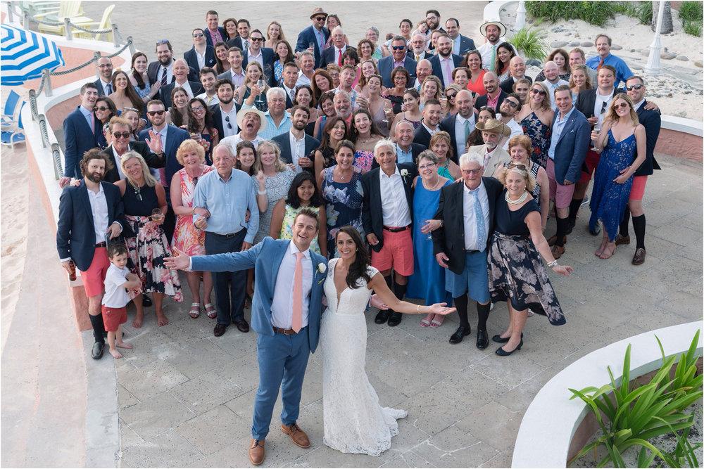 ©FianderFoto_Bermuda Wedding Photographer_Fairmont Southampton_Wedding_Anna_Thomas_078.jpg