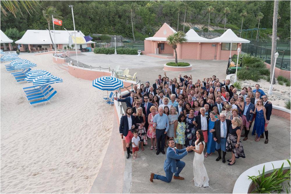 ©FianderFoto_Bermuda Wedding Photographer_Fairmont Southampton_Wedding_Anna_Thomas_079.jpg