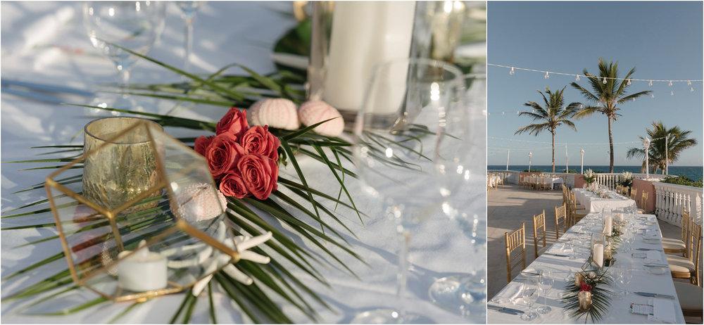 ©FianderFoto_Bermuda Wedding Photographer_Fairmont Southampton_Wedding_Anna_Thomas_081.jpg