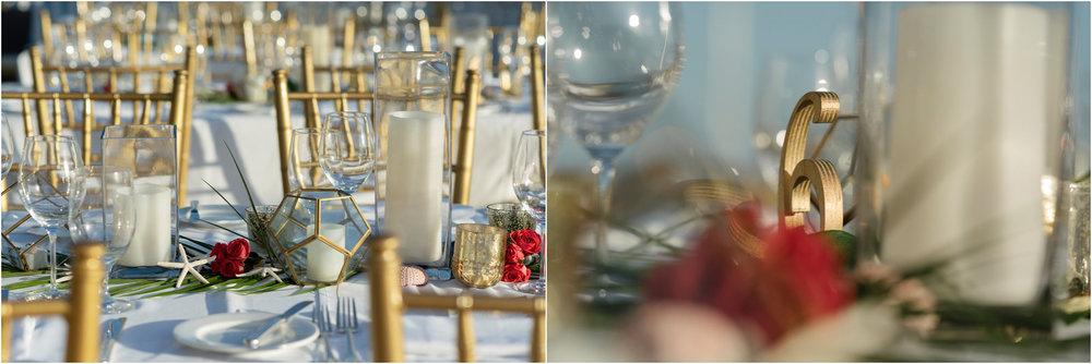 ©FianderFoto_Bermuda Wedding Photographer_Fairmont Southampton_Wedding_Anna_Thomas_083.jpg