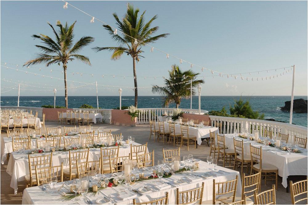 ©FianderFoto_Bermuda Wedding Photographer_Fairmont Southampton_Wedding_Anna_Thomas_085.jpg