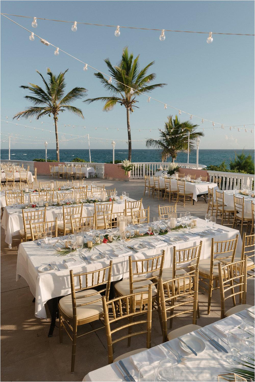 ©FianderFoto_Bermuda Wedding Photographer_Fairmont Southampton_Wedding_Anna_Thomas_082.jpg