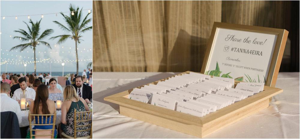 ©FianderFoto_Bermuda Wedding Photographer_Fairmont Southampton_Wedding_Anna_Thomas_088.jpg