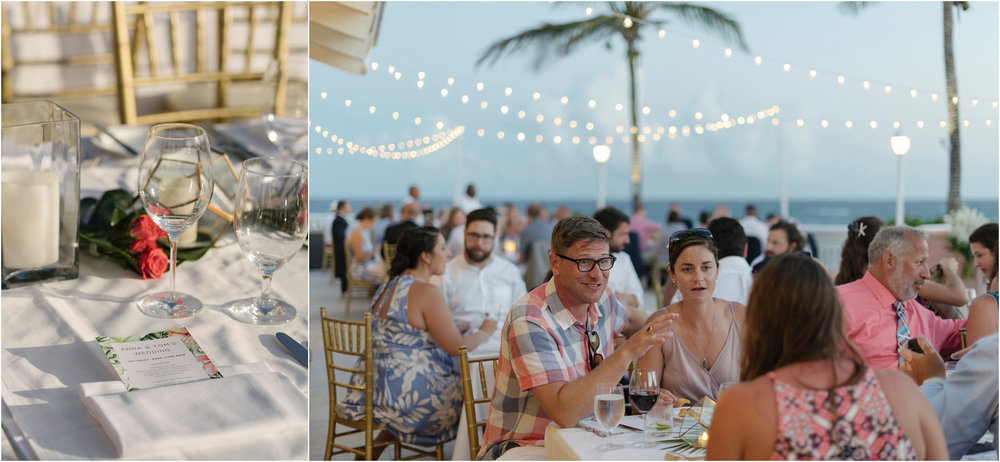 ©FianderFoto_Bermuda Wedding Photographer_Fairmont Southampton_Wedding_Anna_Thomas_087.jpg