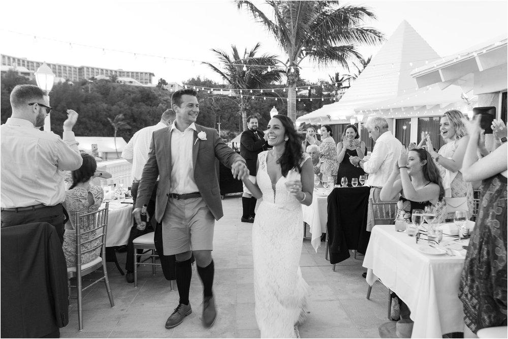 ©FianderFoto_Bermuda Wedding Photographer_Fairmont Southampton_Wedding_Anna_Thomas_089.jpg
