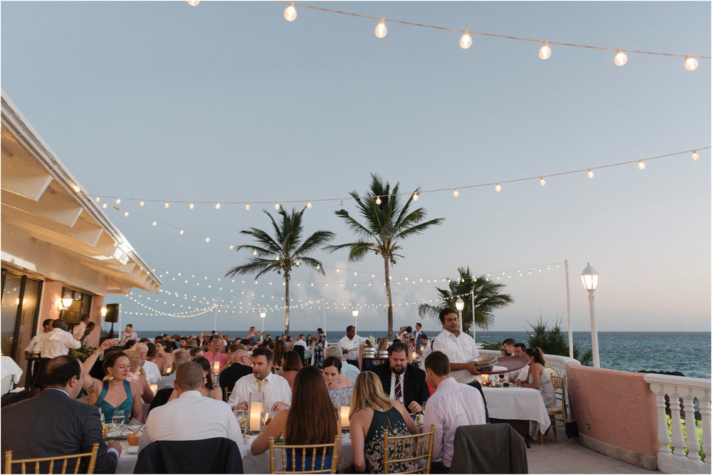 ©FianderFoto_Bermuda Wedding Photographer_Fairmont Southampton_Wedding_Anna_Thomas_091.jpg