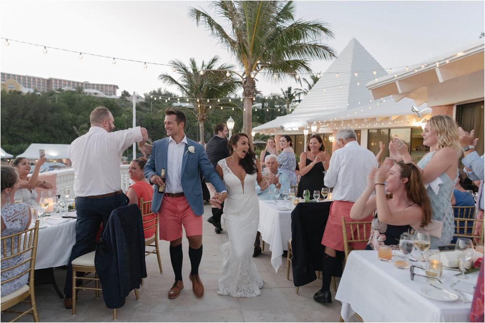 ©FianderFoto_Bermuda Wedding Photographer_Fairmont Southampton_Wedding_Anna_Thomas_090.jpg