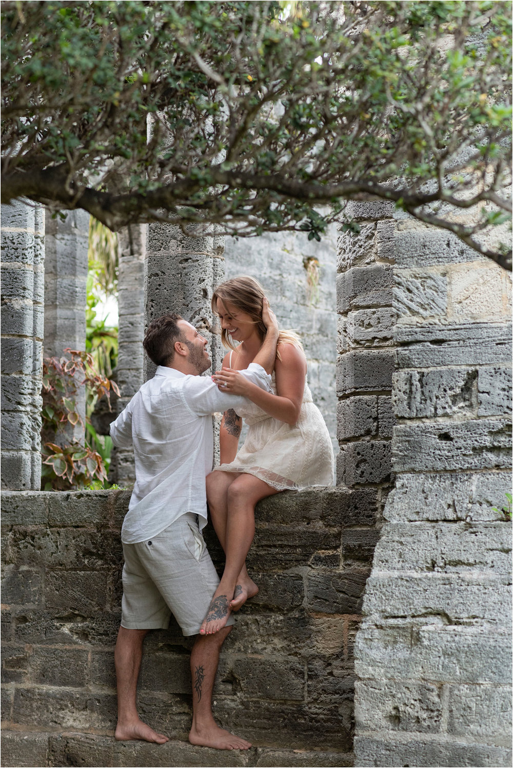 ©FianderFoto_Bermuda Engagement Photographer_St Georges_Danielle_David_013.jpg