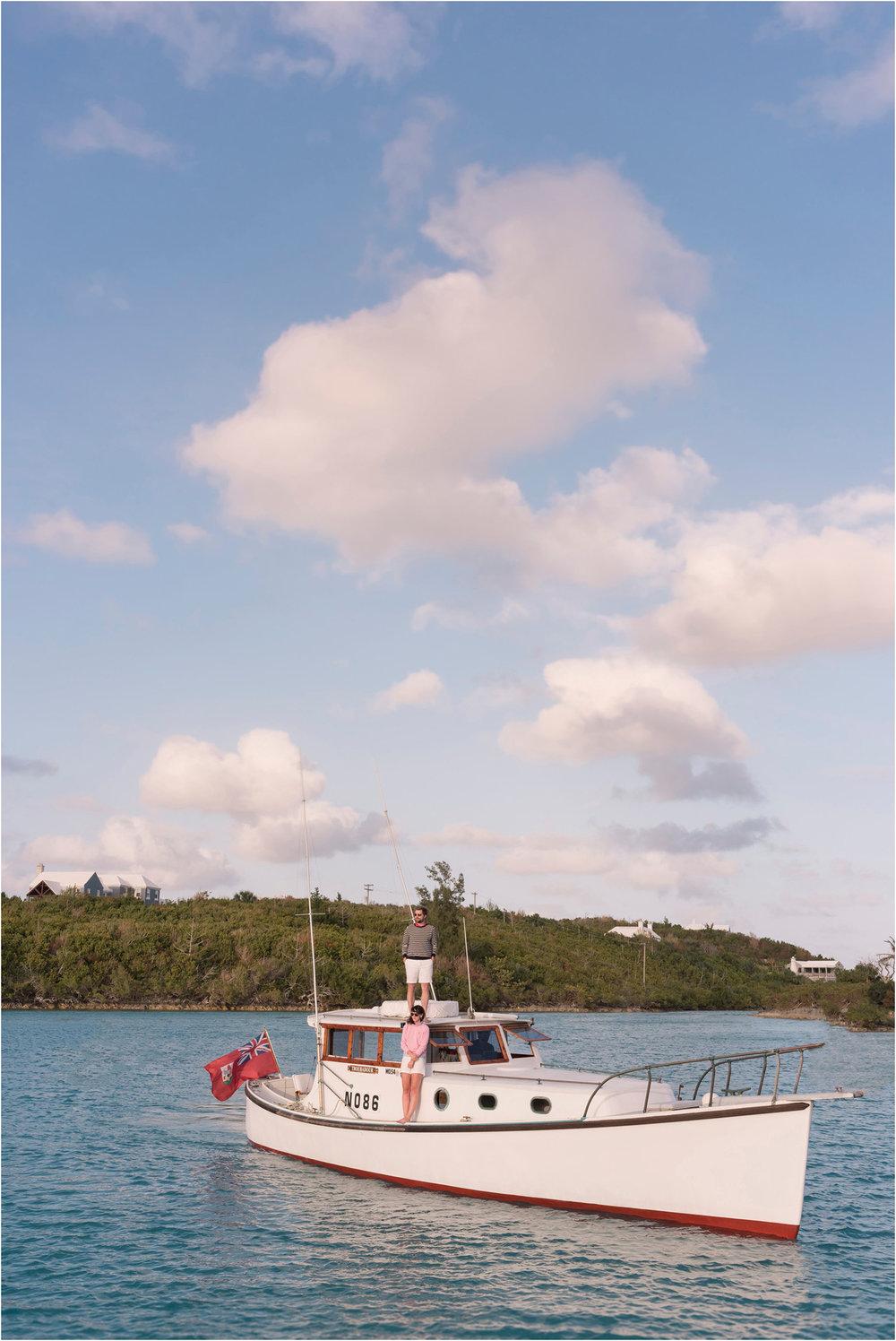 ©FianderFoto_Bermuda Content Photographer_Jackie Greaney_006.jpg