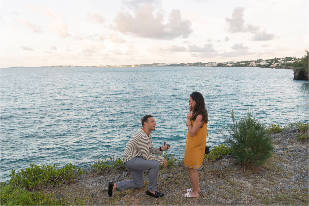 ©FianderFoto_Proposal Photographer_Bermuda_Admiralty House_Kresnick_Rina_001.jpg