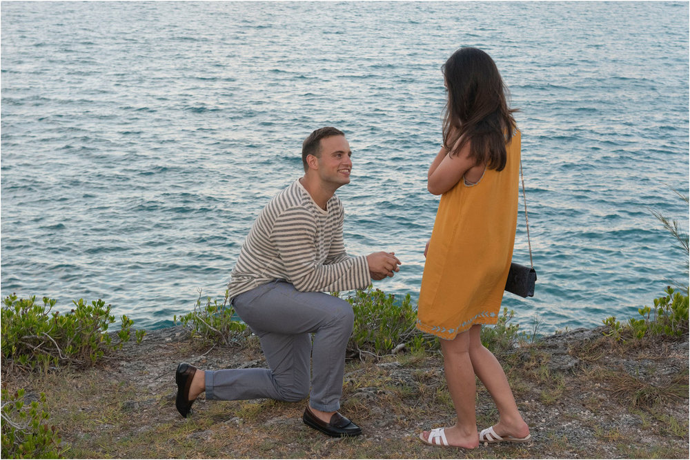 ©FianderFoto_Proposal Photographer_Bermuda_Admiralty House_Kresnick_Rina_003.jpg