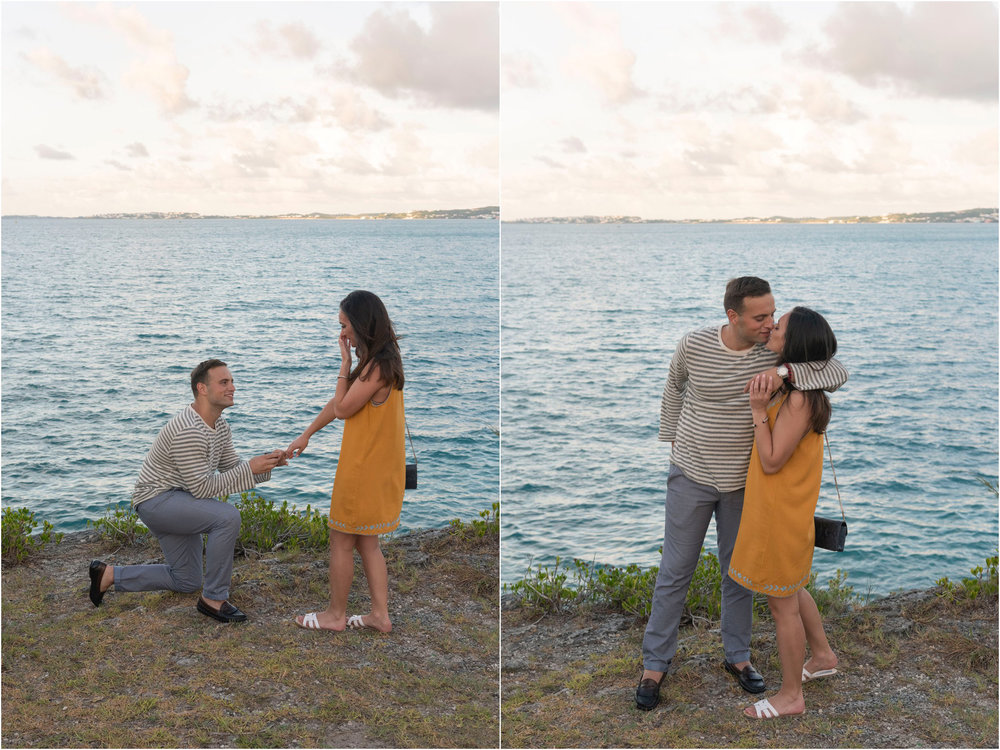 ©FianderFoto_Proposal Photographer_Bermuda_Admiralty House_Kresnick_Rina_002.jpg