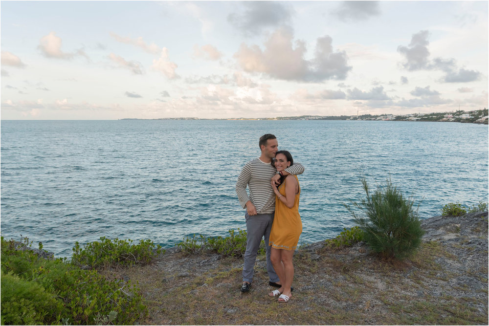 ©FianderFoto_Proposal Photographer_Bermuda_Admiralty House_Kresnick_Rina_006.jpg