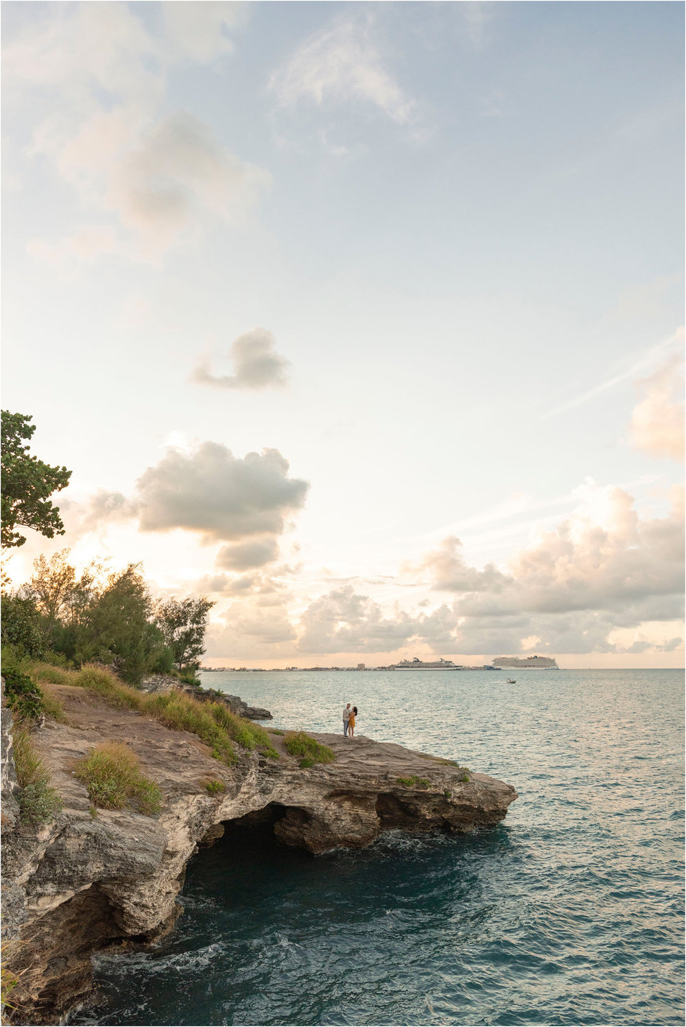 ©FianderFoto_Proposal Photographer_Bermuda_Admiralty House_Kresnick_Rina_012.jpg