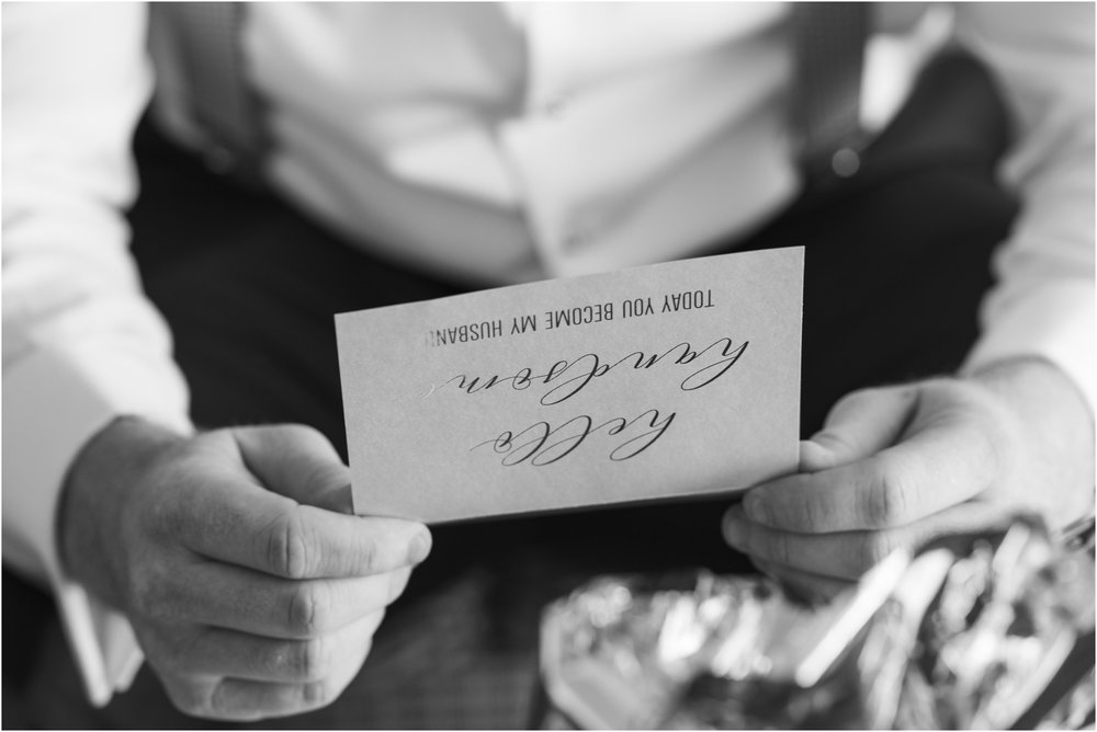 ©Fiander Foto_Bermuda Wedding Photographer_The Reefs_Taylor_Tedd_019.jpg