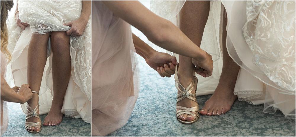 ©Fiander Foto_Bermuda Wedding Photographer_The Reefs_Taylor_Tedd_048.jpg