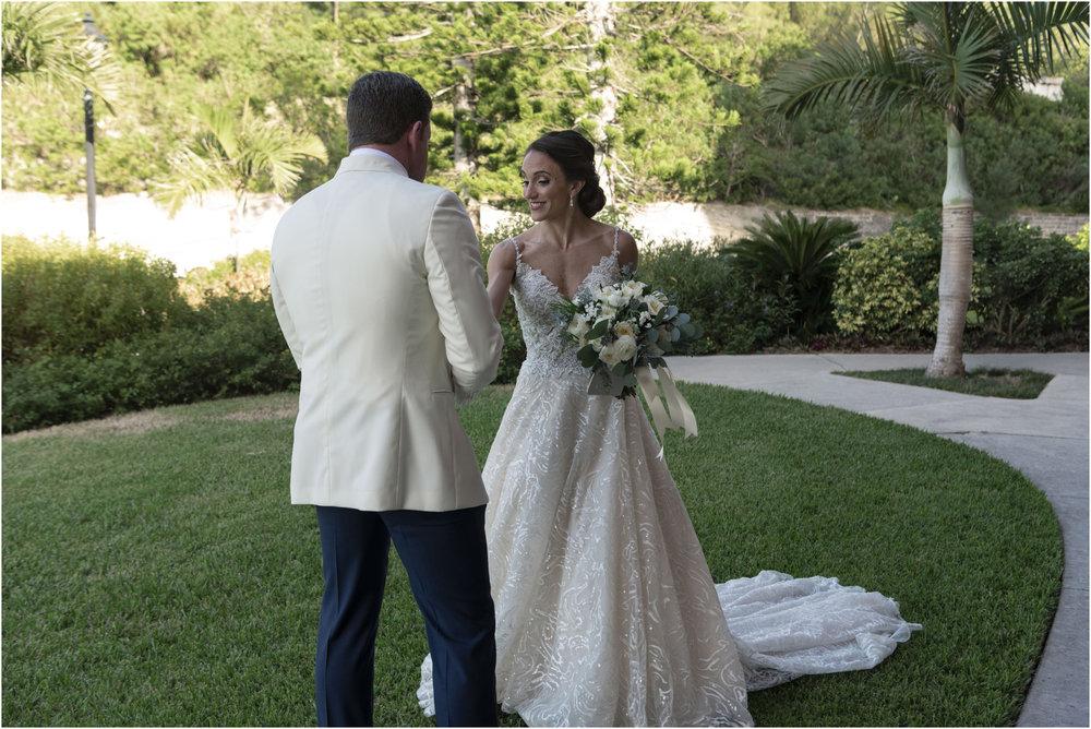 ©Fiander Foto_Bermuda Wedding Photographer_The Reefs_Taylor_Tedd_059.jpg