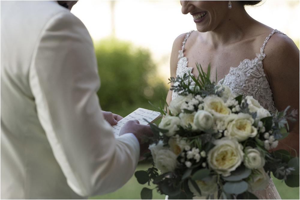 ©Fiander Foto_Bermuda Wedding Photographer_The Reefs_Taylor_Tedd_062.jpg