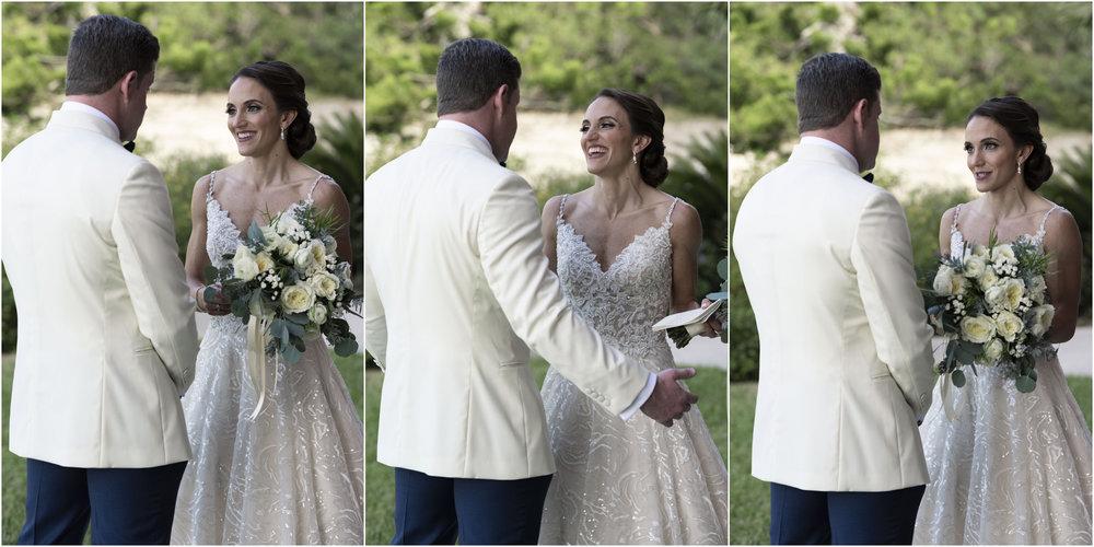 ©Fiander Foto_Bermuda Wedding Photographer_The Reefs_Taylor_Tedd_065.jpg