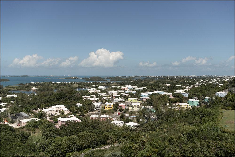 ©Fiander Foto_Bermuda Wedding Photographer_The Reefs_Taylor_Tedd_068.jpg