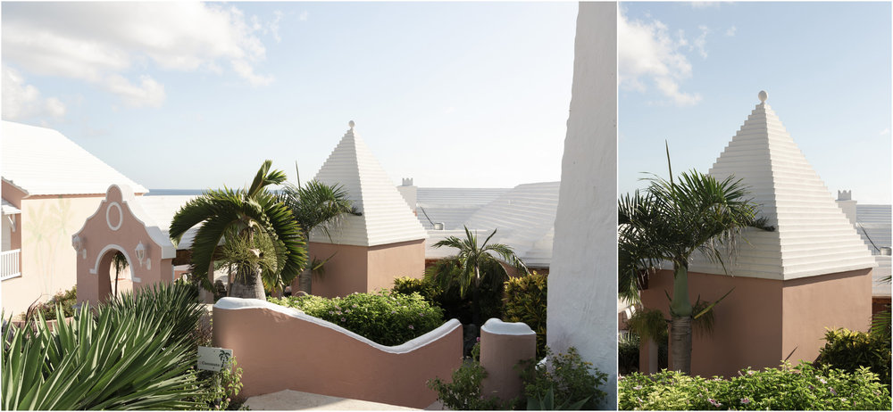 ©Fiander Foto_Bermuda Wedding Photographer_The Reefs_Taylor_Tedd_075.jpg