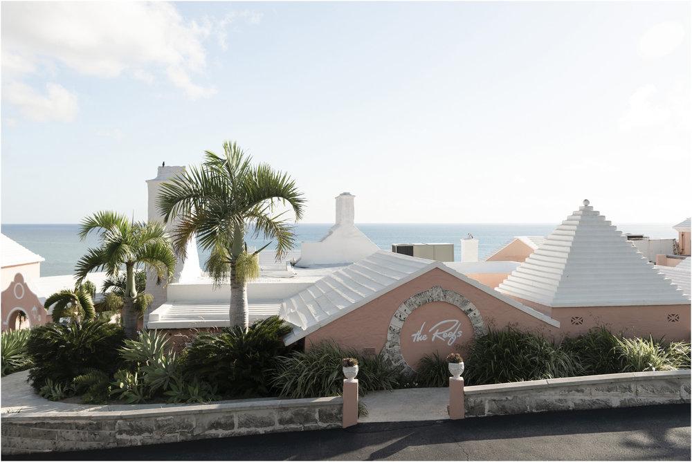 ©Fiander Foto_Bermuda Wedding Photographer_The Reefs_Taylor_Tedd_074.jpg