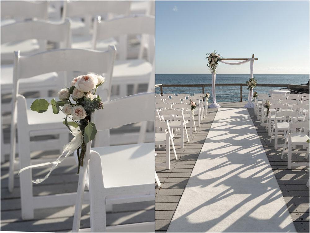 ©Fiander Foto_Bermuda Wedding Photographer_The Reefs_Taylor_Tedd_077.jpg