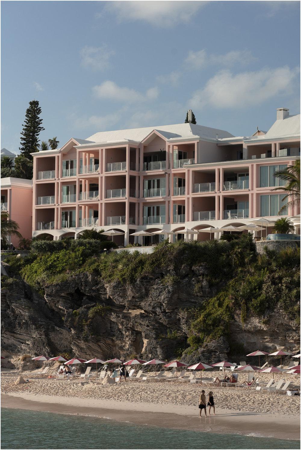 ©Fiander Foto_Bermuda Wedding Photographer_The Reefs_Taylor_Tedd_181.jpg