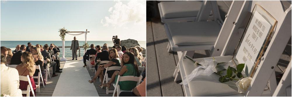 ©Fiander Foto_Bermuda Wedding Photographer_The Reefs_Taylor_Tedd_079.jpg